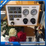 De hand Elektrostatische Deklaag/de Nevel/de Machine Piant van het Poeder (220/110V)
