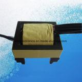 Transformateur d'Ec49 DEL pour des dispositifs de pouvoir