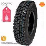 Annaite Radial marca de neumáticos para camiones 11r22.5, 295/75R22.5, 315/80R22.5, 295/80R22.5