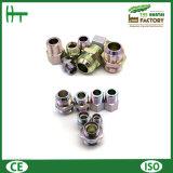 De verschillende Adapter van de Grootte van de Fabriek van Hebei Huatai