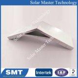 Profils En Aluminium T la fente de profils en aluminium