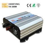 2016 Nuevo convertidor de frecuencia De Hangfong fábrica (FA500)