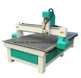 Ncstudio Steuer-CNC-Fräser-Maschine mit bestem Preis für die Herstellung der Möbel-Tür und der Beine