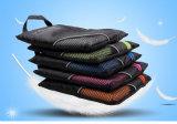 De sneldrogende Sporten Microfiber reizen de OpenluchtFabrikant van de Handdoek
