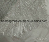 E-Vetro Combimat nomade tessuto vetroresina