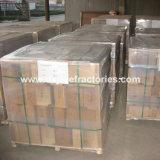 La alúmina refractarios de alta especial de ladrillos de cemento Industy