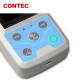 Contec Pm50 Портативный монитор пациента применяется для больницы и семьи