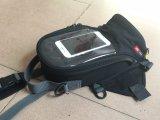 GPS van Magnetics Motorcyel van Givi de Kleine Waterdichte Zak van de Tank met de Dekking van de Regen