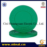 11.5g Diamond Poker Chip (SY-D06)