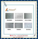 Needle acrilico Felt Filter Bag per Dust Collection