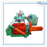 El metal recicla el compresor automático de Ubc