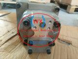 705-52-42110 pompe hydraulique d'engrenage de transmission pour KOMATSU D475A-1/2