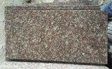 G687 Tegels van het Graniet van de Perzik de Rode voor Vloer en Muur