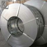 0,25mm Tira de aço galvanizado revestido de zinco para a Turquia