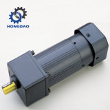 40W AC Geregelde Elektrische Motor van de Snelheid voor Farmaceutische Machines - E
