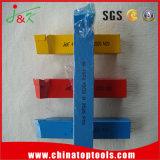 Инструменты карбида высокого качества Китая поворачивая для индустрии