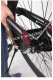 조정 Gear Bicycle/Mountain Bike/Dirt Bike 또는 도시 Bicycle/Bike/Bicycle