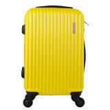 流行のトロリー荷物のパソコンの荷物の一定のHardshellの荷物袋