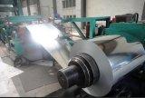 Qualitätgalvalume-Stahlring/galvanisierte Ring/Galvalume-Ring