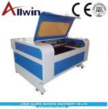 1390 Machine van de Gravure van de Laser van Co2 Scherpe 1300mmx900mm Acryl Houten MDF Triplex