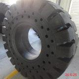 Neumático sólido 17.5-25 de OTR 20.5-25 23.5-25