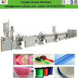 PP Pet monofilament de brosse du balai de l'Extrusion Making Machine