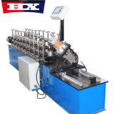 Le Bengale a personnalisé la quille de lumière de machine de Duilding formant faisant la machine