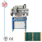 De Printer van het Scherm van de hoge Precisie voor SMT, het Masker van het Soldeersel met de VacuümLijst van de Zuiging