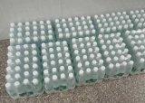 Macchina calda di imballaggio con involucro termocontrattile di vendita per la spremuta del haw