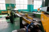 Cortar la longitud de la línea de acero con ISO9001