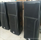 Haut-parleur de scène / Système de haut-parleur haut de gamme professionnel Disco Sound