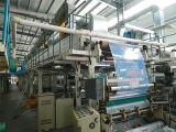 高品質のステンレス鋼のための保護明確なPEのフィルム
