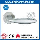 Дверная фурнитура SS304 рукоятку замка двери с маркировкой CE сертификации