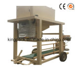 Empaquetadora grande del gránulo de la alta calidad para Charocals