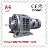 Мотор Скорост-Регулировки AC трехфазный электромагнитный