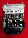 Dfm EQ466エンジン