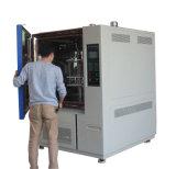 de Machine van de Test van het Ozon van 50pphm op RubberPlastiek