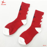 Healong kneels to Football&Soccer Socks sport pants football Socks