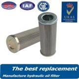 Elemento superiore del filtro dell'olio idraulico di vendita DMD0008b25b