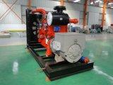 Знаменитый контроллер, дизельных генераторных установках 20-200квт