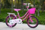 2016 Qualitäts-scherzt das beste verkaufenkind-Fahrrad Fahrrad