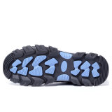 Sapatas de segurança da sandália da alta qualidade para côordenadores