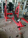Equipamento de fitness ginásio comercial Inclinação Olímpico Prima, Máquina de intensidade de exercício