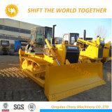 escavadora nova da esteira rolante de 220HP Shantui para a venda