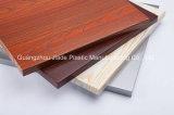 Anti-Rayer le film de PVC pour des meubles