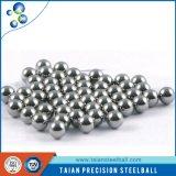Sfere del acciaio al carbonio AISI306 per i laminatoi stridenti