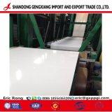PPGI Hot-Dipped Finger-Free Prepaint acier/bobine PPGL