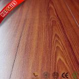 Grão estratificada usada da madeira do revestimento da venda direta da fábrica