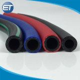 Hot Sale Polyester prix d'usine de renfort en PVC flexible polyvalent de l'utilitaire de compression