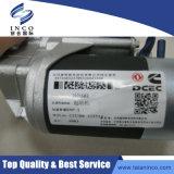 Dispositivo d'avviamento di motore del motore diesel di Qsb per i pezzi di ricambio del camion della Cina